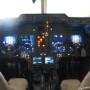 640_H900XP,SN79,panel2