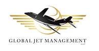 Global Jet Management