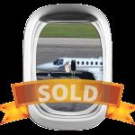citation1990_sold