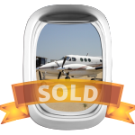 thumbnail_kingair_sold
