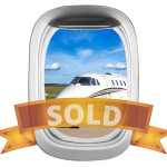 citation-sold