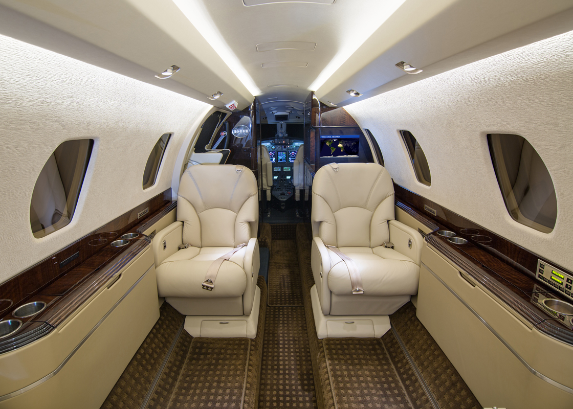 Categories Aircraft For Sale Citation