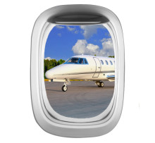 CITATION III | SOLD