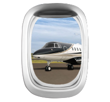 2006 HAWKER 850XP | SOLD