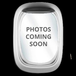 airplane photos coming soon